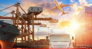 Significance of logistics in trade promotion