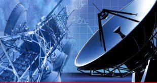 Balochistan remains untapped telecom market