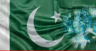 Benefits for taking up digital Pakistan policy
