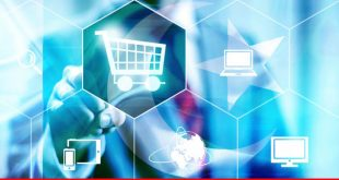 Bright future of Pakistan e-commerce industry