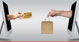 Credibility in cash on delivery system