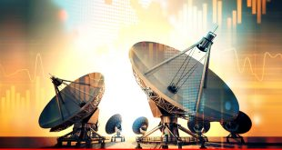 Emerging Pakistan telecom sector attracts $2.bn FDI in five years