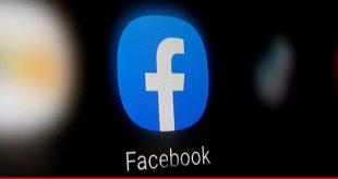 Facebook leading steps over sharing rumours, conspiracy theories on coronavirus
