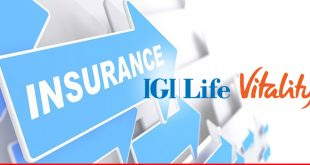 Give your inheritors a gift of life insurance