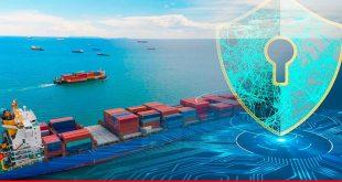 IMO preparedness on cyber risk management in maritime domain