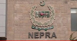 NEPRA Energy Week - A review: Power sector's effective and informative scope under consideration
