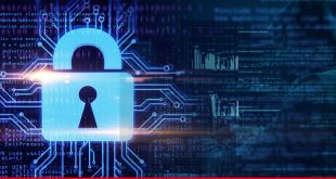 Strengthening the front-end line of defense against cyber threats