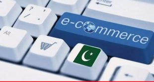 Where are we standing on promising e-commerce chart?