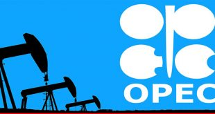 Will OPEC plus opt for deeper oil cut?