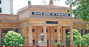 SBP's relief package for households and businesses