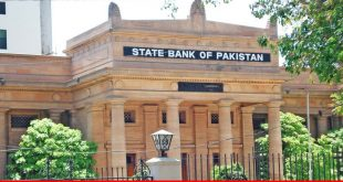 SBP reduces policy rate: too little too late