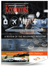 A Review Of The Insurance Industry