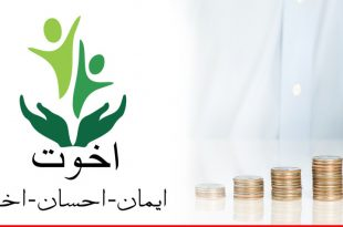 Akhuwat Foundation – pioneers in providing interest-free microfinance