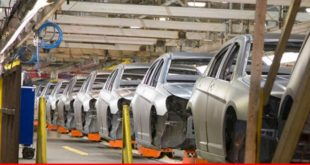 Auto sector in sorry state of affairs