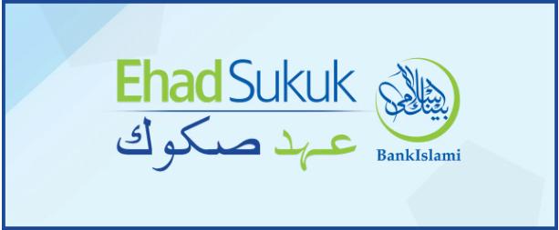BankIslami Ehad Sukuk