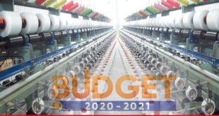 Budget 2020-21: PCMA wants major hindrances to be removed for textile industry