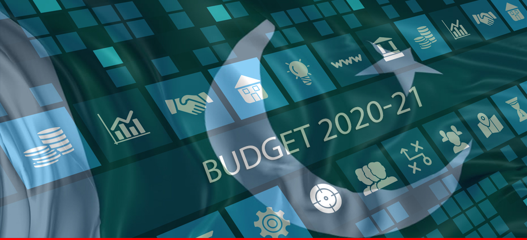 Budget 2020-21 and sectoral impact
