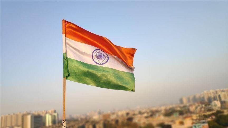 India bans China-linked apps amid border standoff
