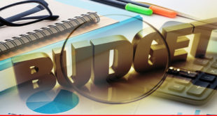 Province-wise Pakistan's budget 2020-21 allocations