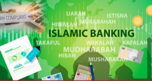 Shariah compliant ethics need to be integral part of all Islamic banking transactions
