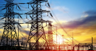 The demise of strategic planning in the power sector