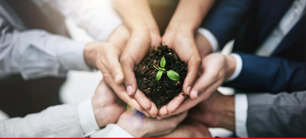 Addressing CSR a serious matter now