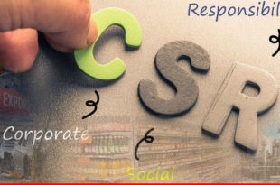 CSR takes a hit after lacklustre sectoral performance