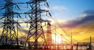 New vision for powering Pakistan's development dreams