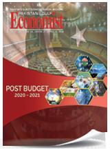 Post Budget 2020-21