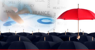Review of Pakistan's insurance sector