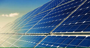 Solar power systems on boot And boo instead of self-investment/headaches/confusion/risks