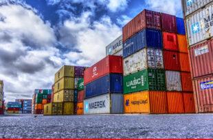 Boosting blue growth through development of maritime silk road