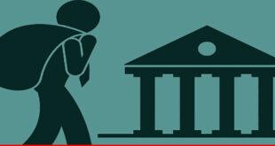 Irregular mirgants - an impact on remittances