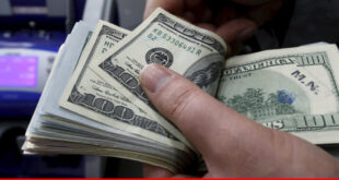 Likely steps to keep remittances flowing