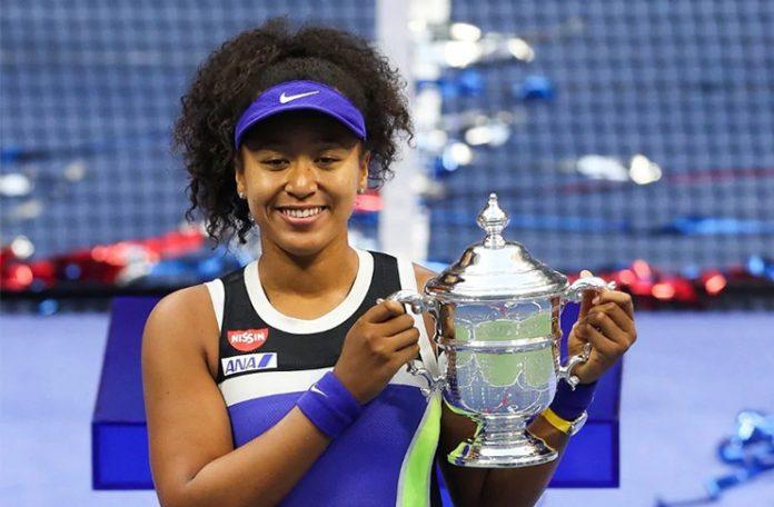 Osaka beats Azarenka to win US Open and third Grand Slam