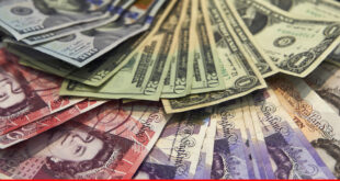Pakistan receives record remittances during fy20