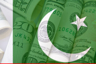 Prospects of foreign remittance into Pakistan