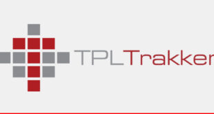 TPL Trakker second listing of 2020