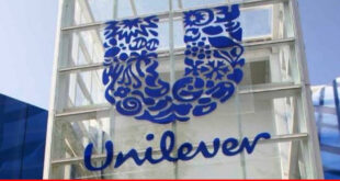 Unilever in Pakistan