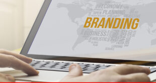 Branding in electronic age: issues and opportunities