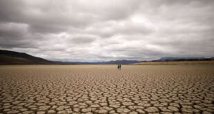 Demand for cooling is blind spot for climate and sustainable development