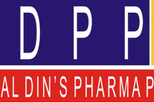 Fazal Din's Pharma Plus