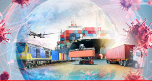 Impact of Covid-19 on global transportation market