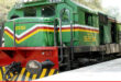 Pakistan Railways earnings on the rise, upgrade projects in full swing