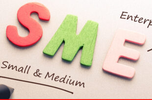 Review on the growth of small and medium enterprises