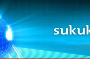 Sukuk is gaining popularity globally