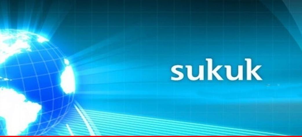 Sukuk is gaining popularity globally