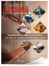 Transportation & Logistics