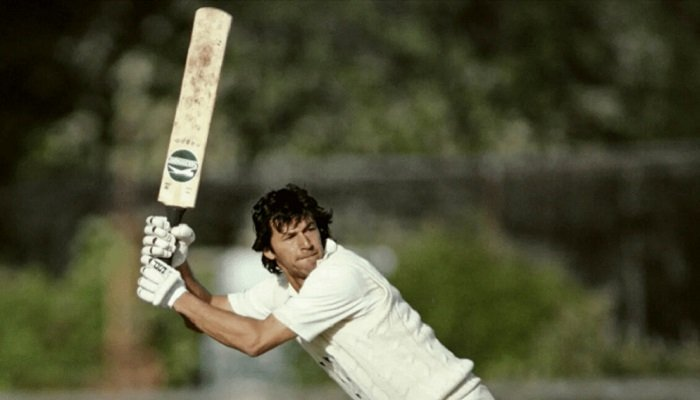 'You must win fair and square': How PM Imran Khan introduced neutral umpiring in cricket