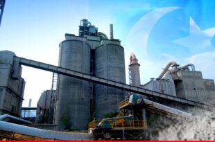 Cement manufacturers likely to enjoy bright prospects